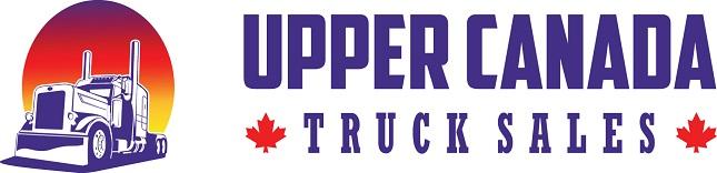 Upper Canada Truck Sales